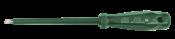 Chave Fenda Elétrica 1000v Master 4x6 6120 18423/1/4X6