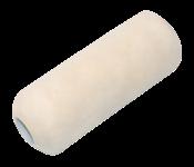 Rolo Lã Tecida Sem Garfo 15cm 613 280 2