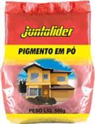 Pó Concentrado Vermelho 500g 6141 10001152900