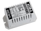 Reator Eletrônico Af Nano Bivolt 1x40/36w 6280 F107259_C