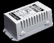 Reator Eletrônico Af Nano Bivolt 2x20/18w 6281 F107264_C