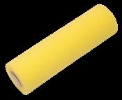 Rolo Espuma Porosa Textura Fina Sem Garfo 23cm 6301 431-23