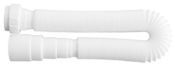 Tubo Extensivo Universal 1,5m 10882 030129425