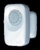 Sensor De Presença Teto 360 Articol.microc.inrush.control 6473 SPT0FQ