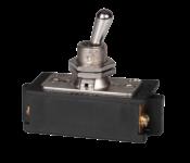 Interruptor Bipolar 15a 6503 CS-301B S/SS