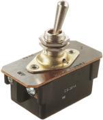 Interruptor Bipolar S/ss 20a 6504 CS-301A