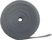 Fita Polipropileno Caixa Uva Rolo 50m 40mm 6587 5047.040.0202.0
