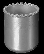 Serra Copo Venturo Tungstênio 73mm 6603   73MM