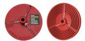Base Serra Copo Universal Venturo 73 A 113mm 6608 73 A 113MM