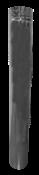 Cano Fogão 0,90m Inox 11,0 6756 74