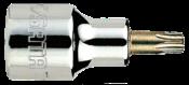 Soquete Bit Torx 1/2x50mmxt27 10906 ST24103SC