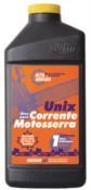 Unix Corrente Moto Serra 1l 6990 13137