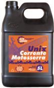 Unix Corrente Moto Serra 5l 6991 13134