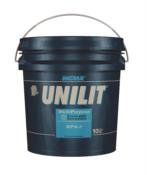 Graxa Rolamento Unilit 10kg 6995 16324