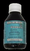 Malathion 100ml 7213 PA0433 100ML