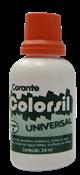 Corante Universal Colorsil Laranja 7265 703.11