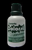 Corante Universal Colorsil Verde 7267 705.11