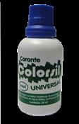 Corante Universal Colorsil Azul 7269 707.11