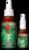 Gel Formihouse Spray Para Formiga 35ml 7315 202