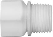 Prolongador Torneira 1/2x3/4 20mm 7387 2800