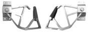 Catraca Para Escada Fibra 7670 RF001
