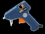 Pistola Cola Quente 80w 7686 26.03