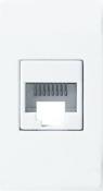 Tomada Rede Rj45 Com Conector 7757 50044