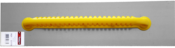Desempenadeira Aço Lisa 120x480 7777 1925030