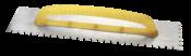 Desempenadeira Aço Dentada 480x120mm 7778 1935030