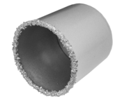 Serra Copo Venturo Tungstênio Para Prolongador 73mm 7980 73MM