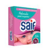Perfumador Roupeiro Baby 50g 8060 C 426