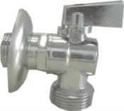 Registro Maquina De Lavar Metal 90° 1/2x3/4 8198 203315-001