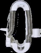 Resistência Hydra Spot 8t 220v 8281 3340.CO.014