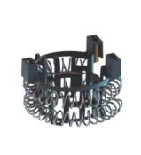 Resistência Ducha Ideale Modelo Antigo /torneira Super Zagonel 220v 6000w 8434 5044-0