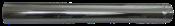 Cano Fogão 0,90mt Inox 11,5 11081 N-2