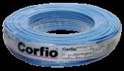 Fio Flexível 750v Azul 2,5mm Rolo 100m 8470 0107-AZ