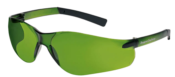 Óculos Proteção Verde 8642 SS3-V-AR