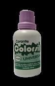 Corante Universal Colorsil Violeta 8663 723.11