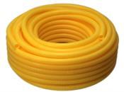 Eletroduto Corrugado Flex Amarelo 32mm 8686 1232