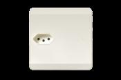 Cd Ar Condicionado +tomada 10a+disj.1x10a 8689 39010