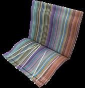 Tecido Pronto Para Cadeira Praia 1,63x33,5 8733 1