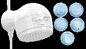 Ducha Enertronic 7500w 220v 8799 E3302-E