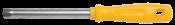 Chave Canhão Milímetro  6mmx125 881 CH454