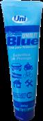 Graxa Rolamento Bisnaga Azul 80g 8829 16327