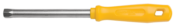 Chave Canhão Milímetro 10mmx125mm 883 41450/010