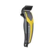 Máquina Corte Cabelo Master Cut 220v 8870 CAB173-220V