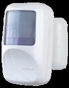 Sensor Presença Frontal Microcontrolado 9111 SPF0ZD