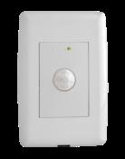 Sensor Presença  Microcontrolado 9113 SPP0TR