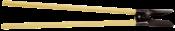 Cavadeira Articulada Grande Light 2,05m 11148 997-04