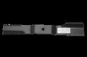 Lâmina Máquina Cortar Grama Trapp MC-40l/sL-350 9267 0575